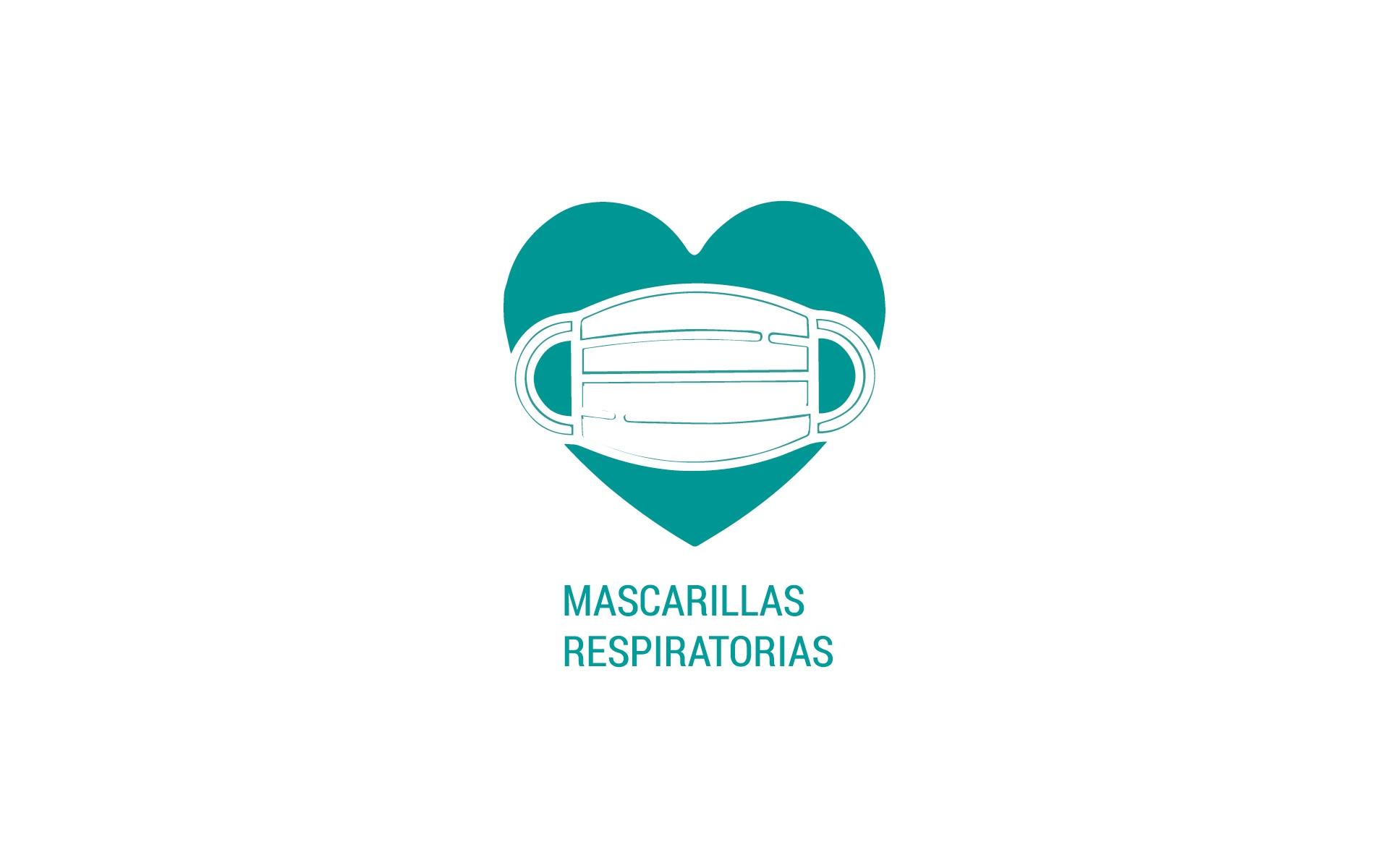 Mascarillas Respiratorias (@mascarillasrespiratorias) Cover Image