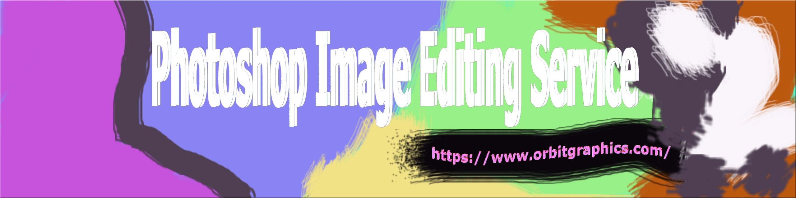 Image Editing Ser (@photoeditingservice) Cover Image
