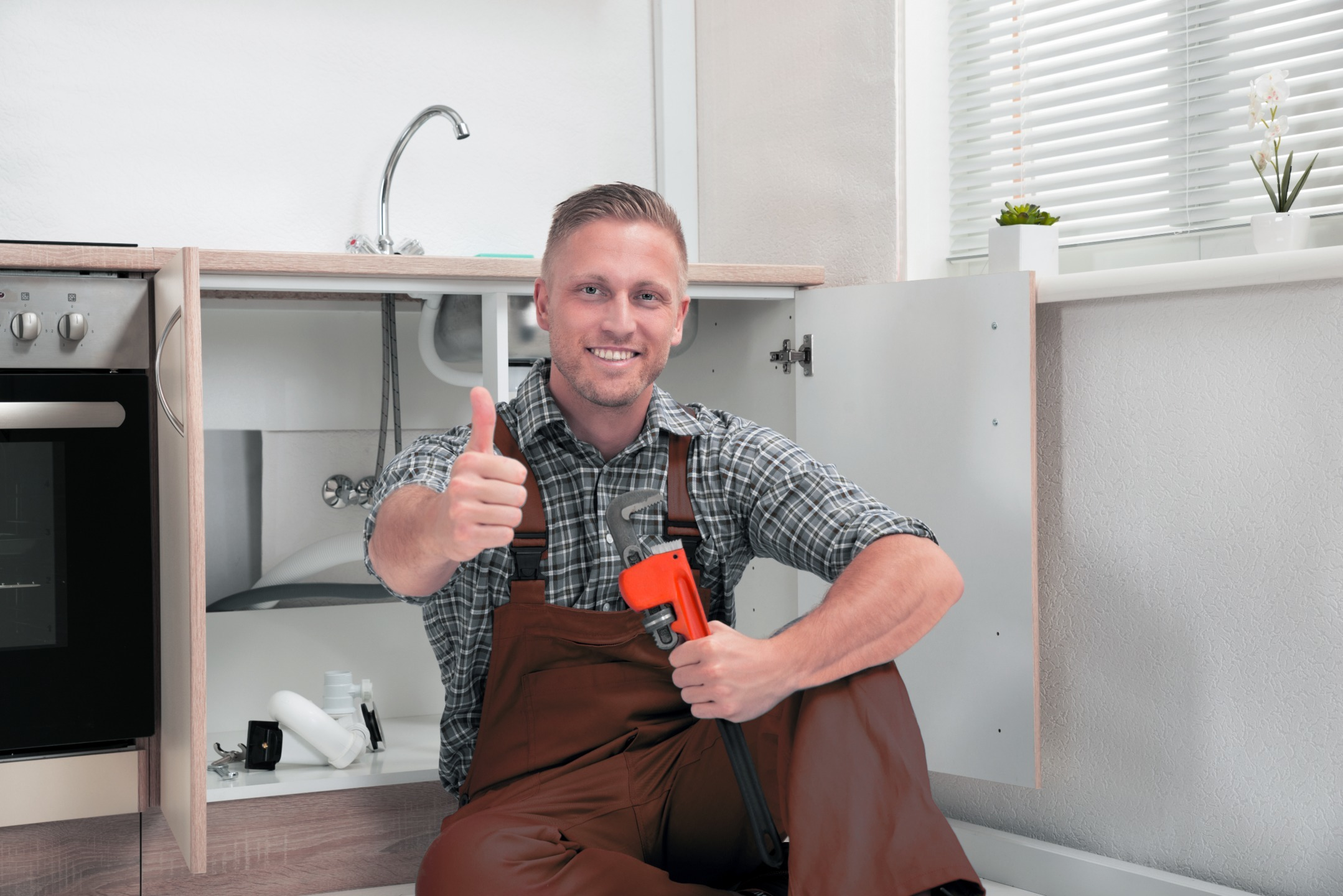 Accessible Plumbing (@accessibleplumbing) Cover Image