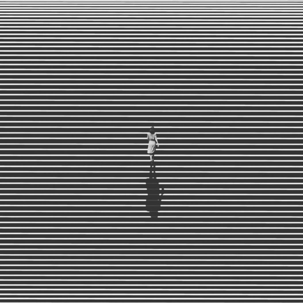 Fiechter (@oliver_30) Cover Image