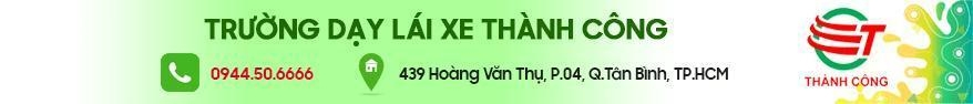 Học lái xe b2 001 (@hoclaixeb2001) Cover Image