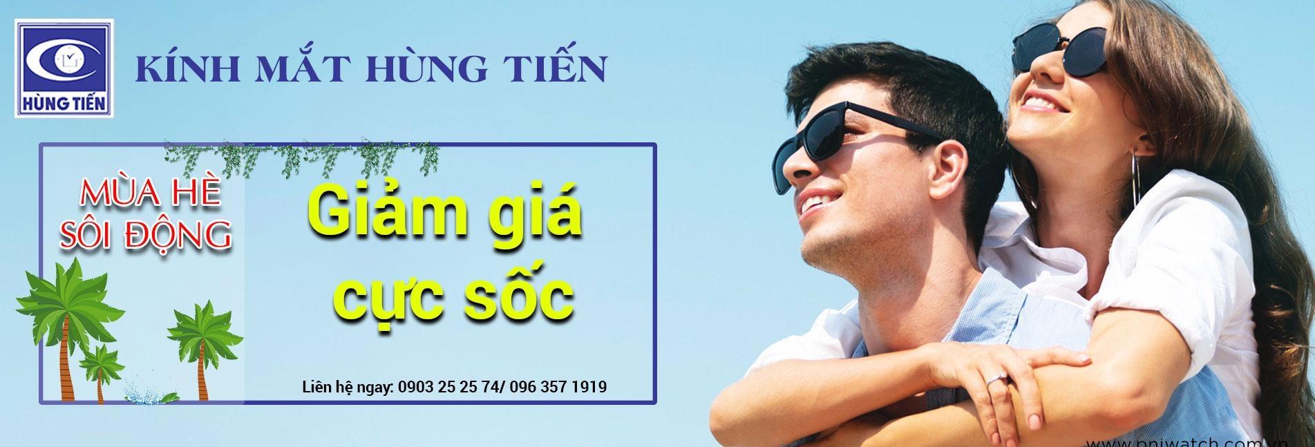 Hùng T (@kinhmathungtien) Cover Image