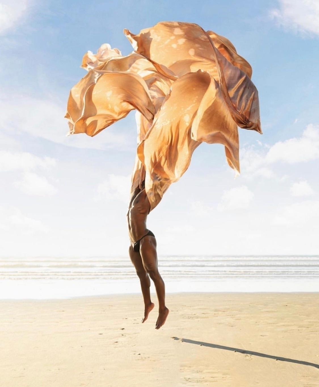 Orlando Costa (@orlandocosta) Cover Image