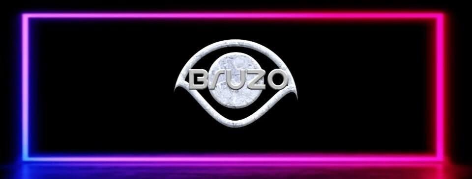 @bruzo Cover Image