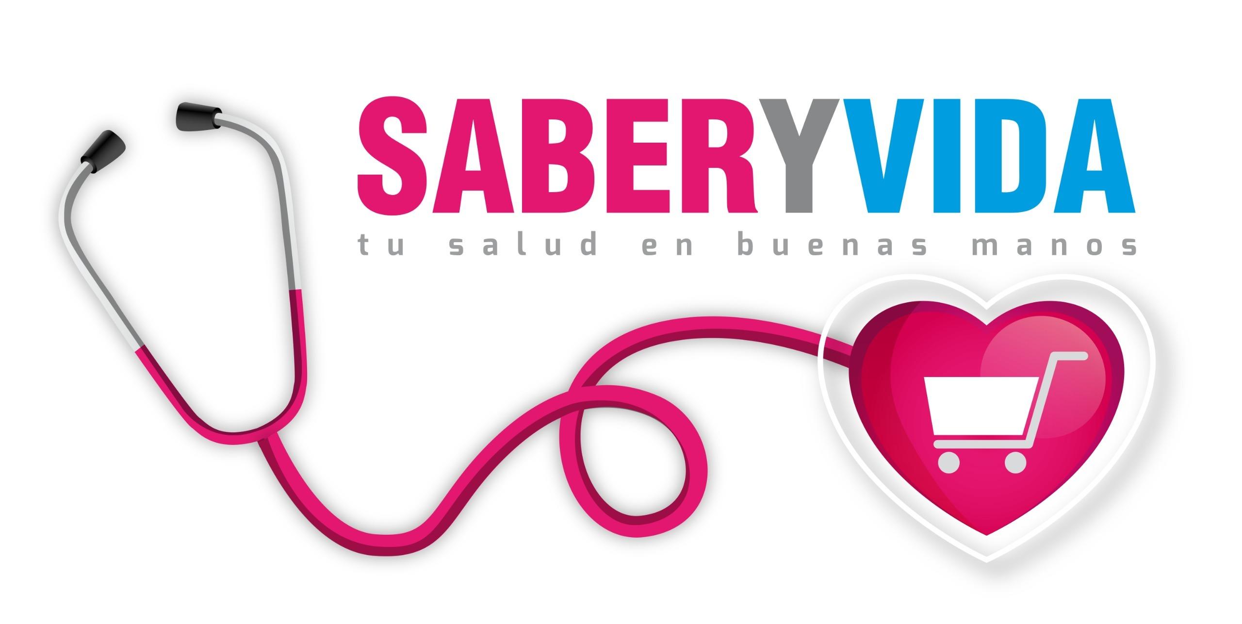 saber y vida (@saberyvida) Cover Image