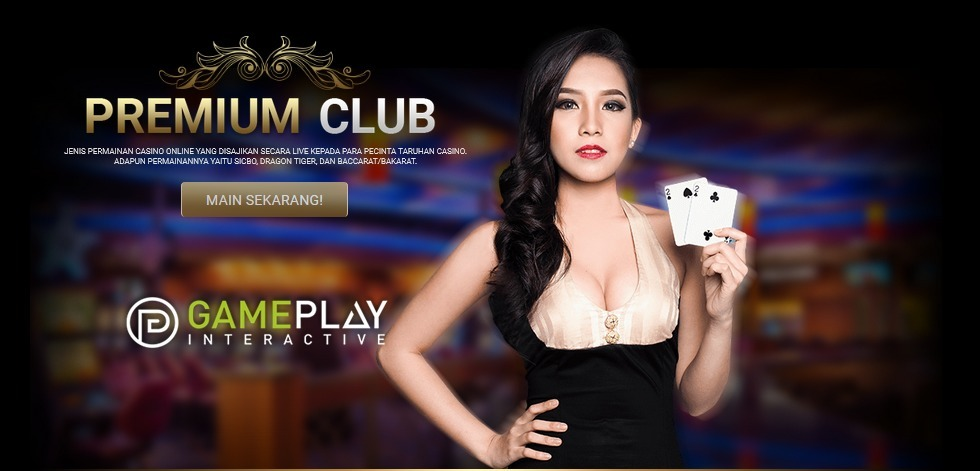 Nhatvl Casino (@nhatvlcasino) Cover Image