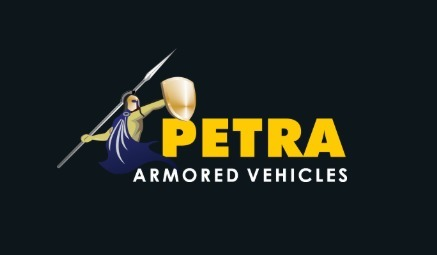 Petra Armored Vehicles (@petraarmoredvehicles) Cover Image