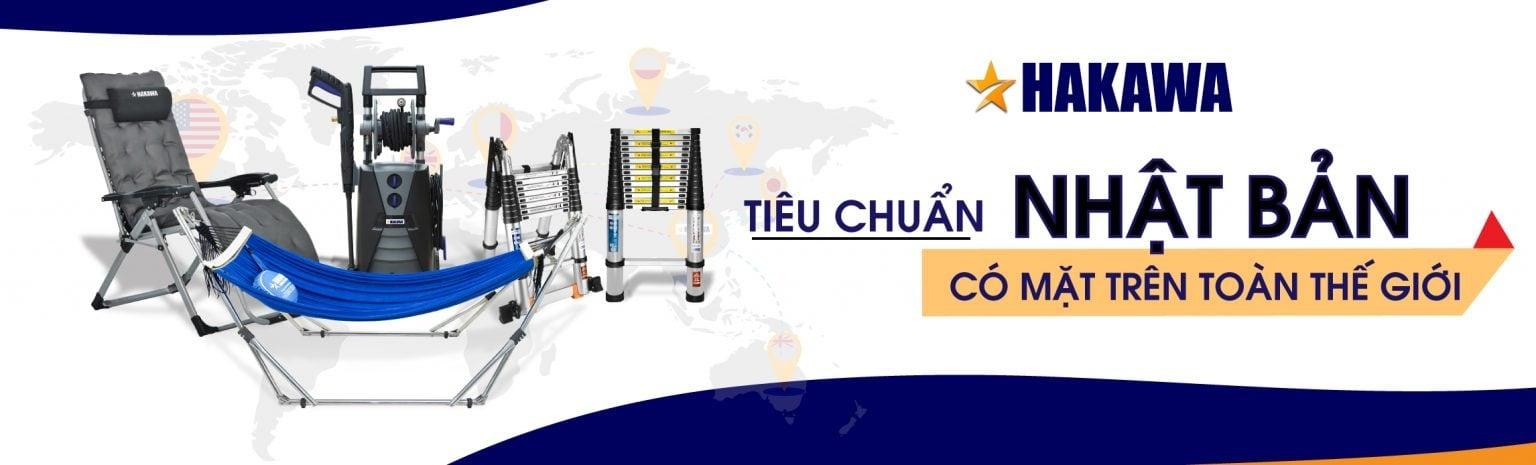 Hakawa Việt Nam (@hakawavn) Cover Image