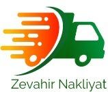 Zevahir N (@zevahirnakliyat) Cover Image