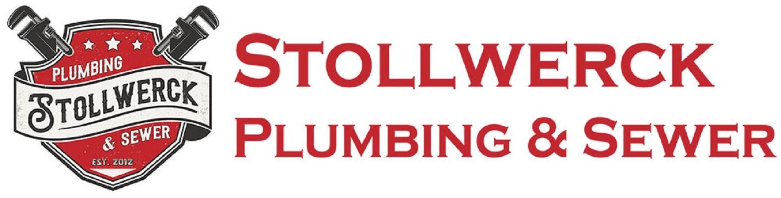 Stollwerck Plumbing & Sewer (@stollwerckplumbing) Cover Image
