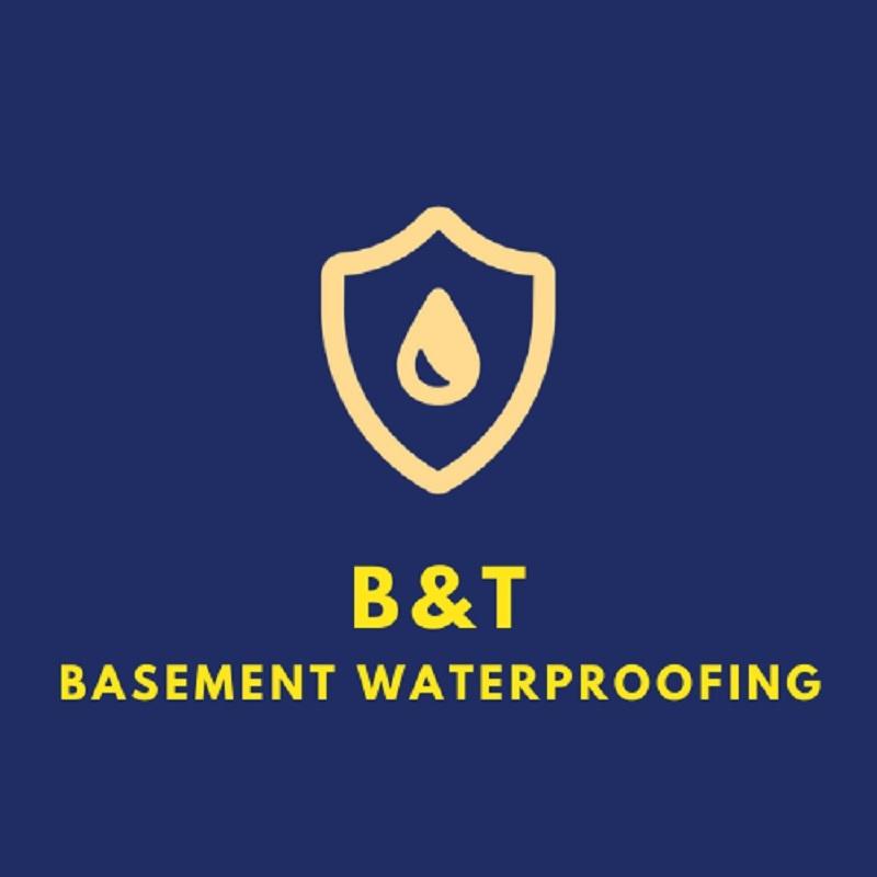B&T Basement Waterproofing | Buffalo NY (@nanobasementwaterproofing) Cover Image