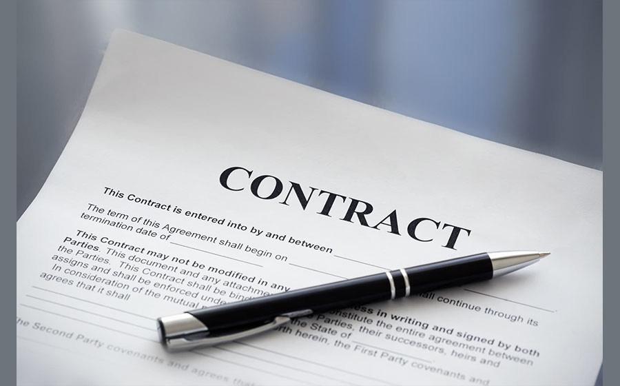 hợp đồng kinh doanh thương mại  (@hdthuongmai) Cover Image