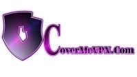 C (@covermevpn) Cover Image