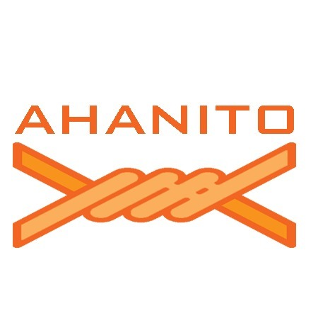 a (@ahanitoo) Cover Image