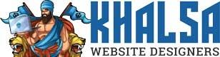 Website Designer Punjab (@websitedesignerpunjab) Cover Image