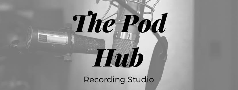 The Podhub (@thepodhub) Cover Image