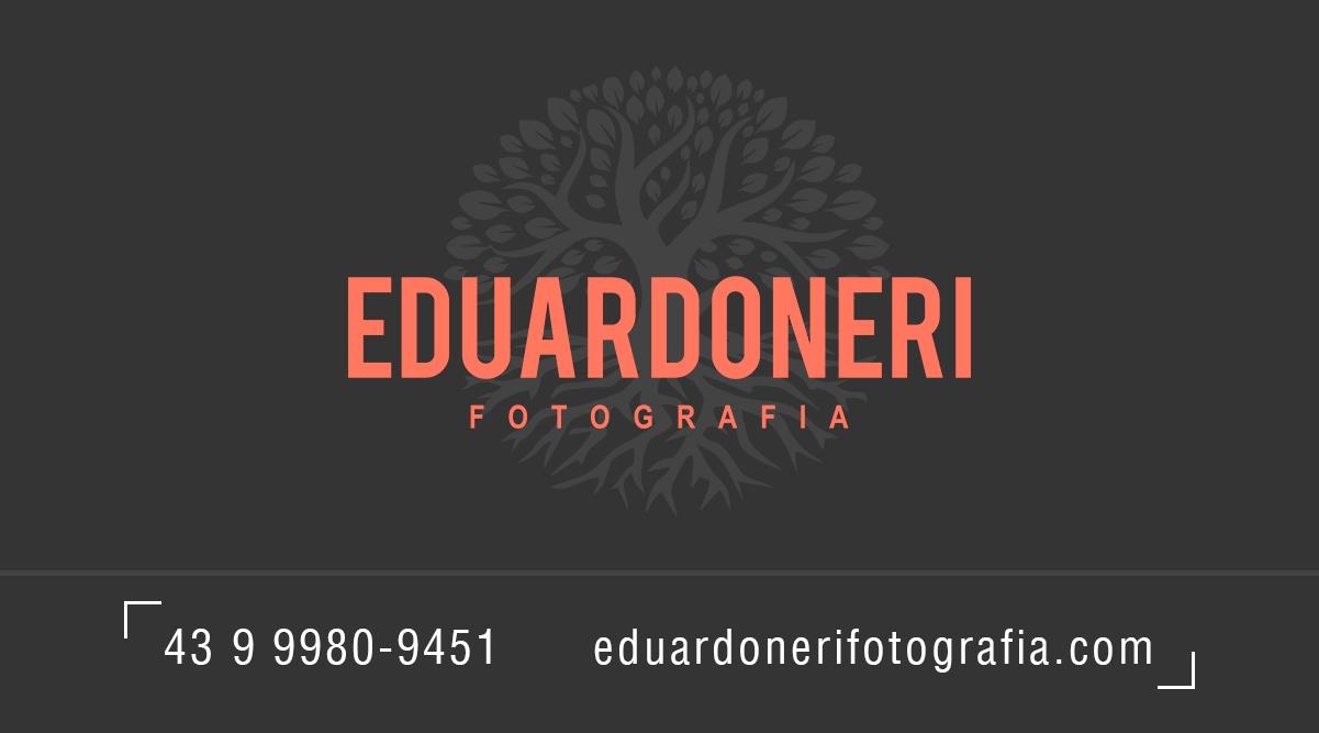 E (@eduardoneri) Cover Image