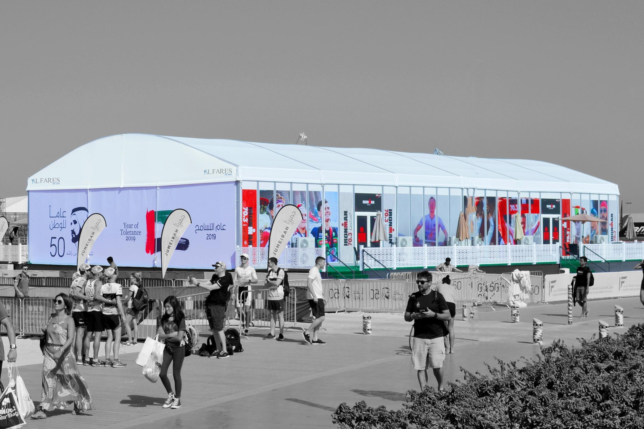 Al Fares Tents (@alfarestents) Cover Image