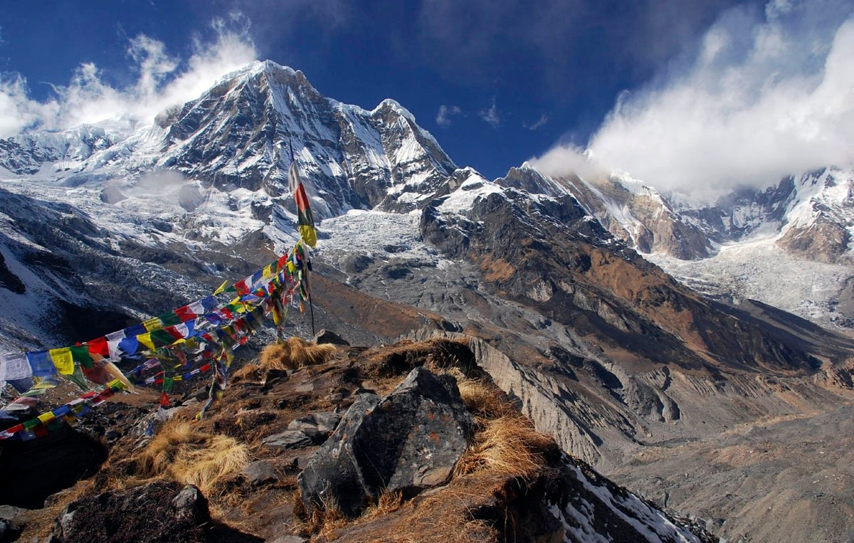 Nepal Trek Hub (@nepaltrekhub) Cover Image