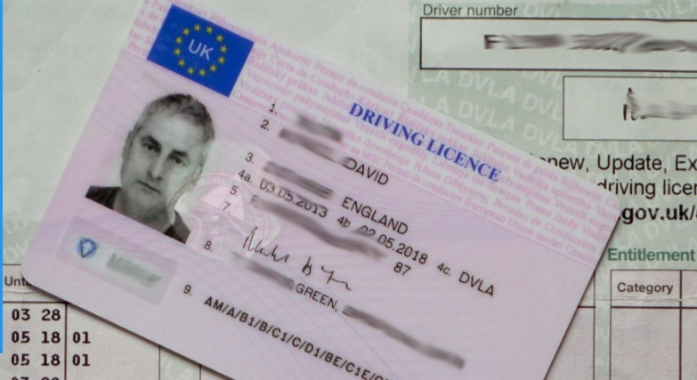 Uk dvla License (@ukdvlalicense2) Cover Image