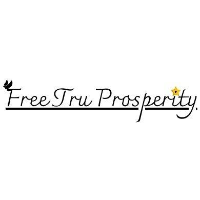 Free Tru Prosperity LLC (@freetruprosperity11) Cover Image