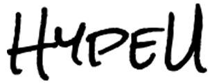 Hypeunique (@hypeunique) Cover Image