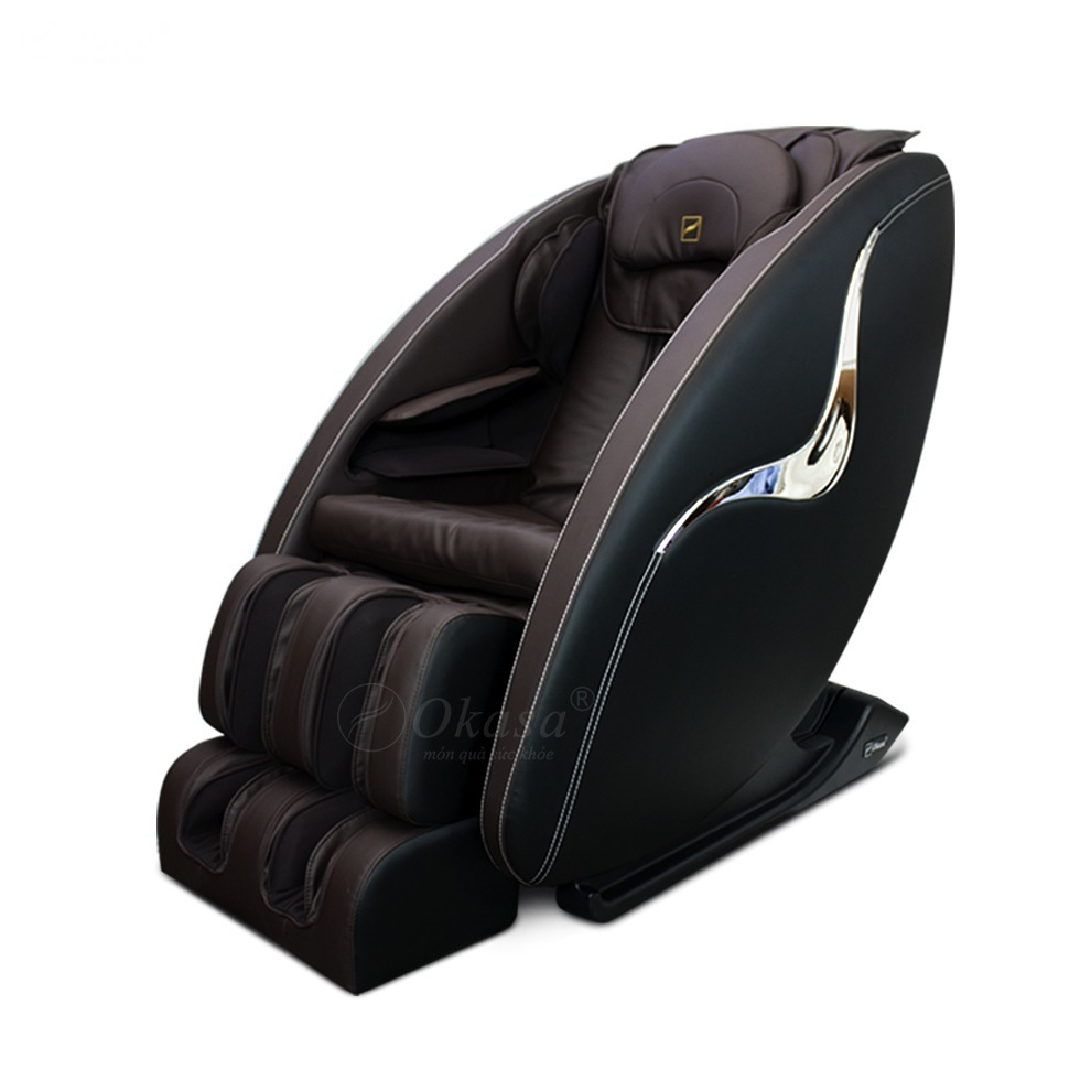 ghế massage  (@ghematxa) Cover Image