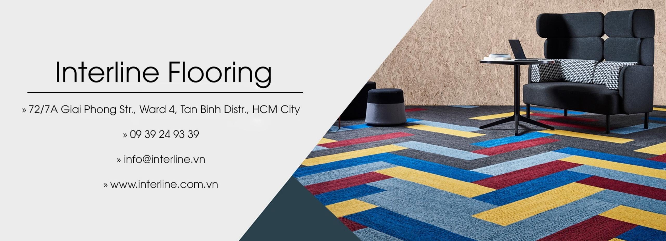 interline flooring (@interlineflooring) Cover Image