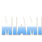 Miami Private Jet Charter Service (@miamiservice2) Cover Image