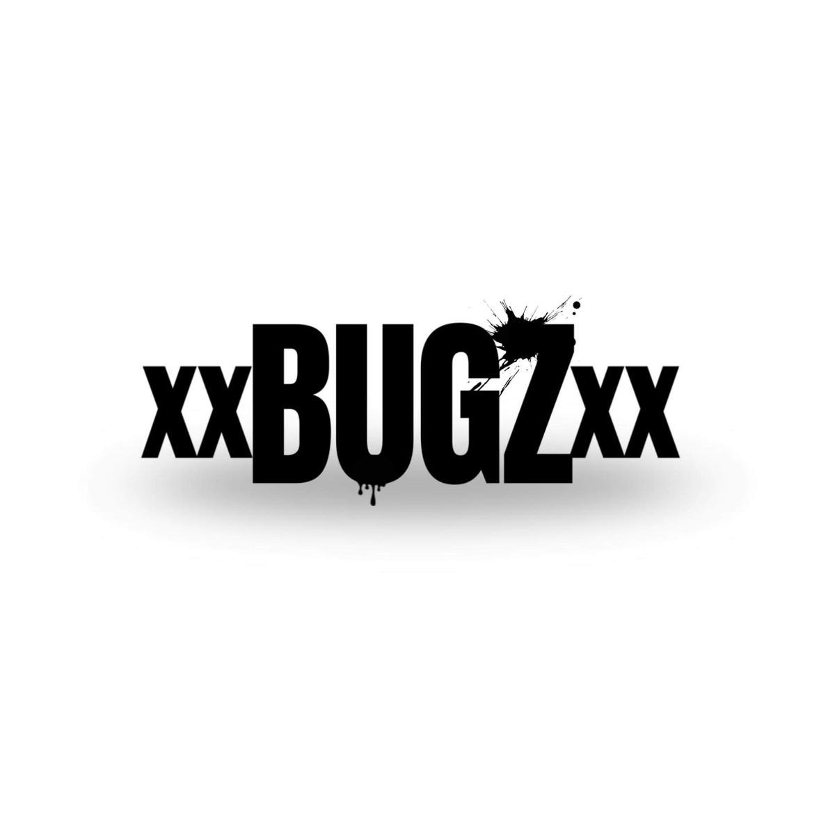 xx (@xxbugzxx) Cover Image