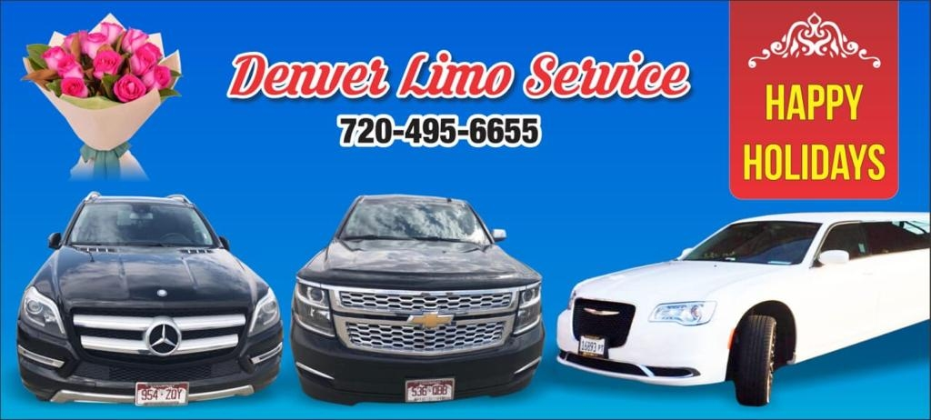 Luxury Car Service  (@luxurycarservicedenver) Cover Image