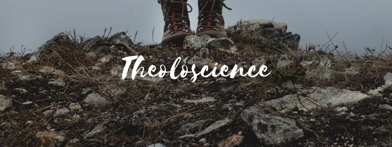 Theoloscience (@theoloscience) Cover Image