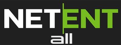AllNetent (@allnetent) Cover Image