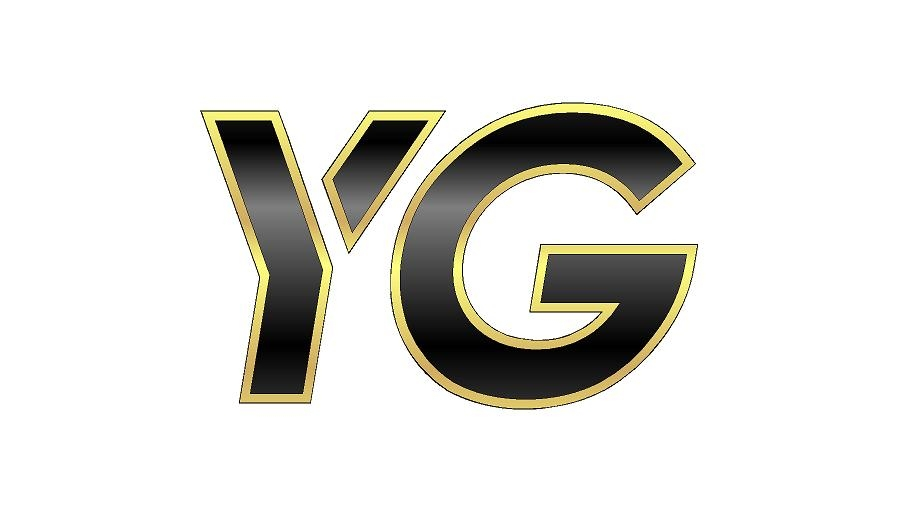 Yacht Graphics (@yachtgraphics) Cover Image