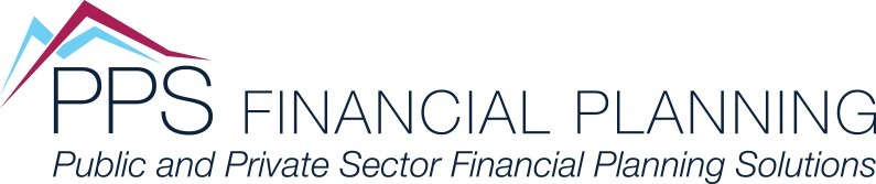 PPS Financial Planning (@ppsfinancialplanning) Cover Image
