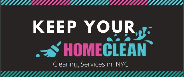 Home  (@homecleaning) Cover Image