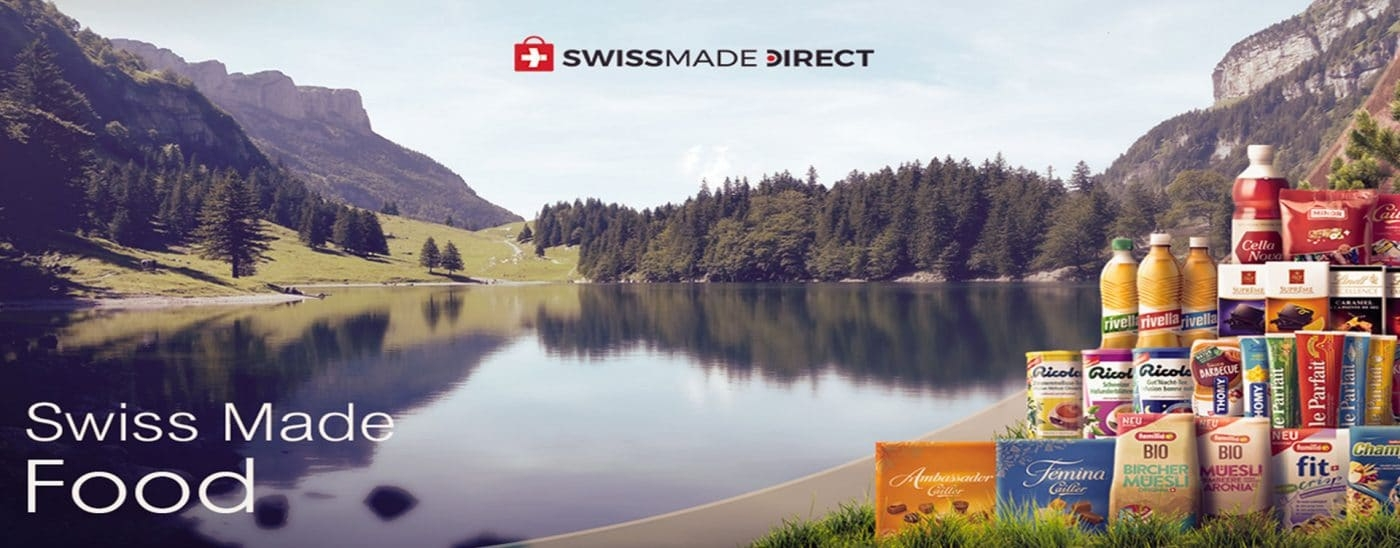 Swissmade Direct (@swissmadedirect) Cover Image
