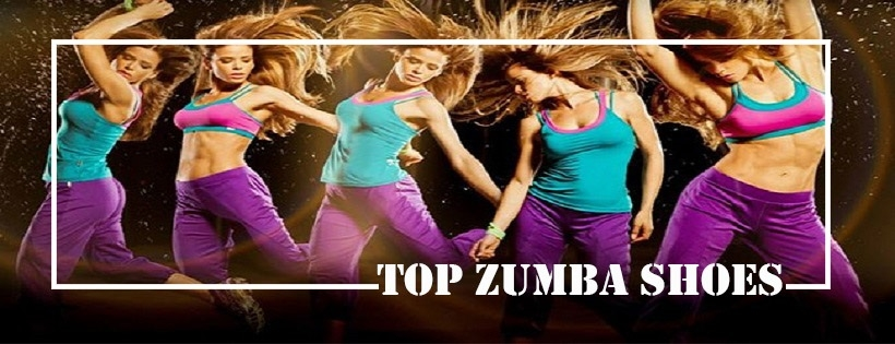 Top Zumba Shoes (@topzumbashoes) Cover Image