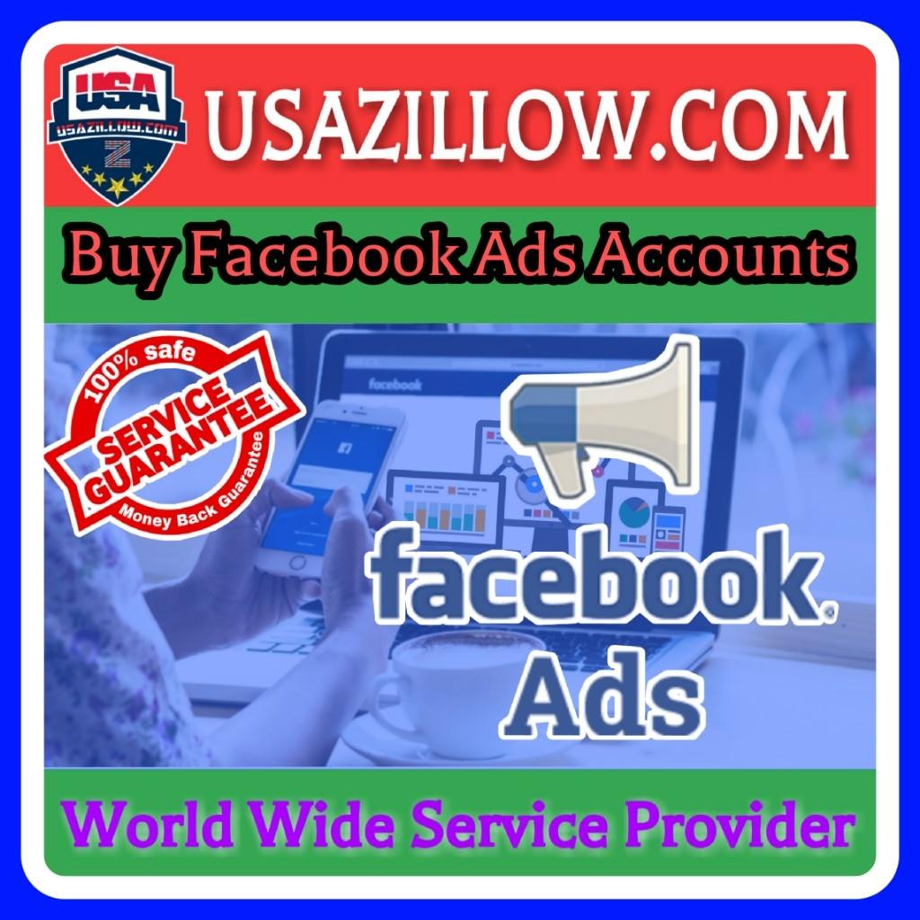 usaz (@usazillow2024) Cover Image