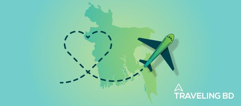 Traveling BD (@travelingbd) Cover Image