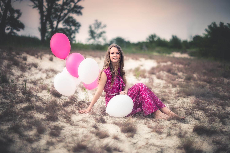 Blanke Atelier Art Photography (@blankeatelier) Cover Image