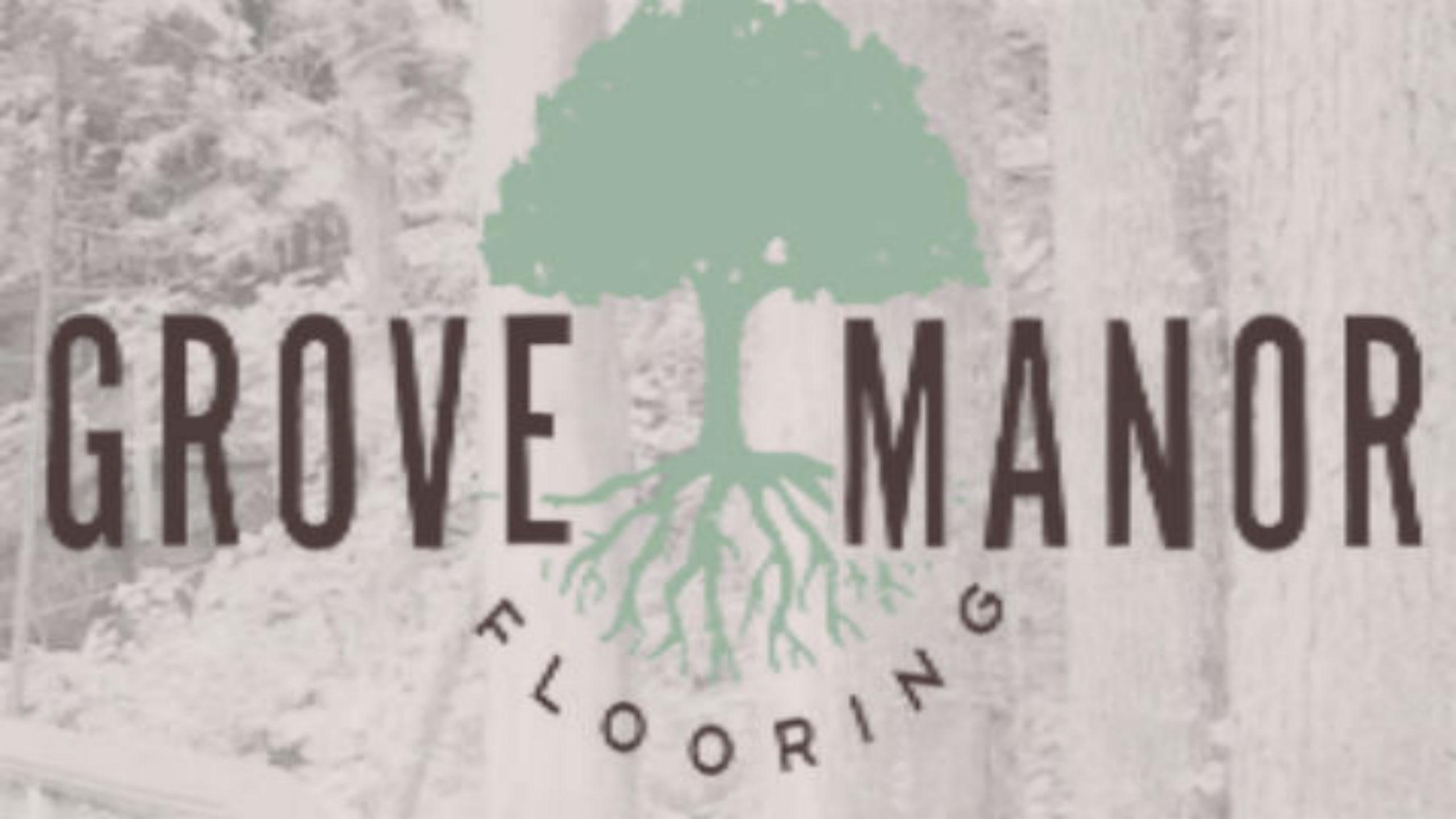 Grove Manor Flooring (@grovemanorflooring) Cover Image
