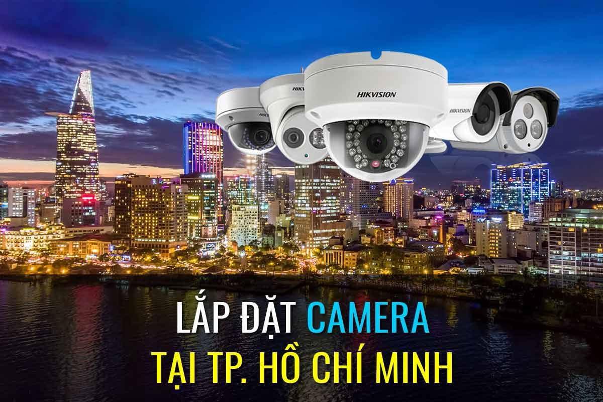 Lắp đặt camera quan sát TPHCM  (@lapcameraquansathcm-kns) Cover Image
