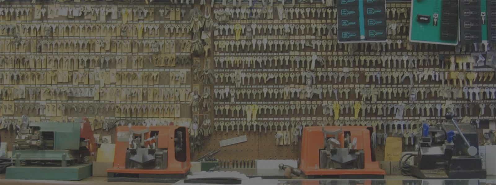 M&D Locks and Keys (@brooklynmanhattanlocksmiths) Cover Image