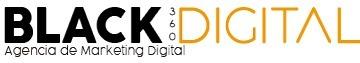 black360digital (@black360digital) Cover Image