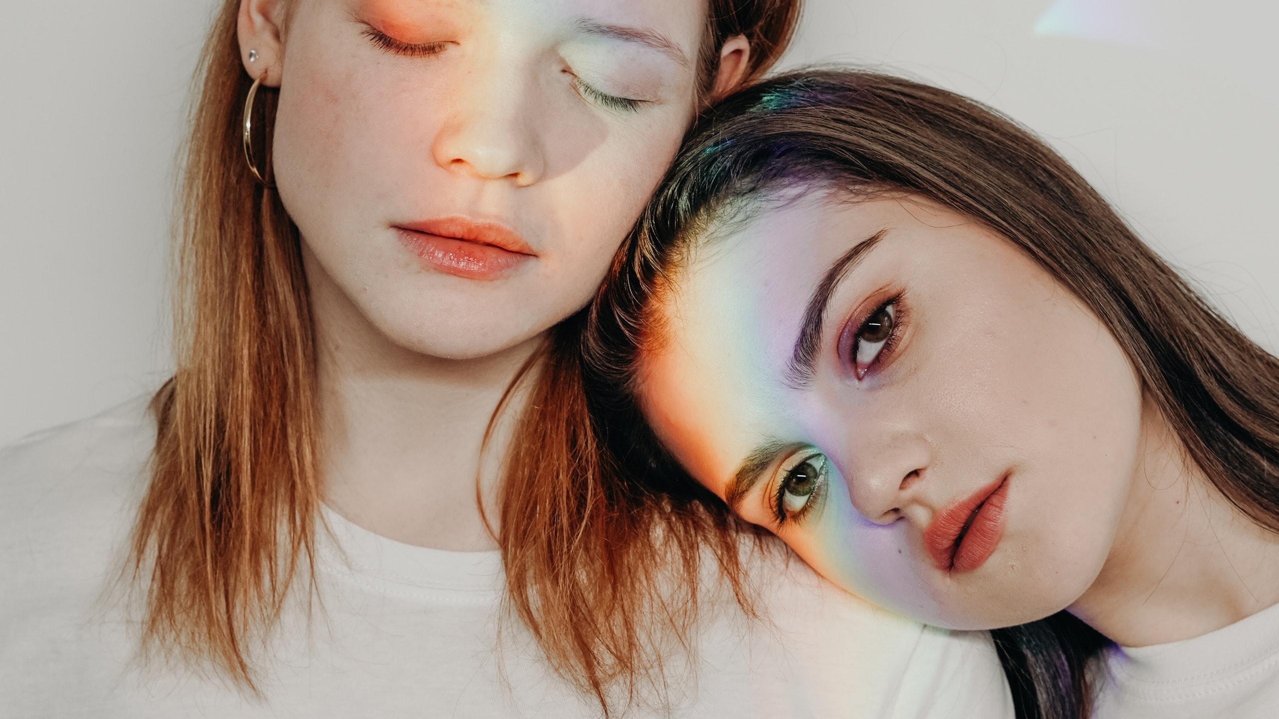 Alexia (@alexiaforrest) Cover Image