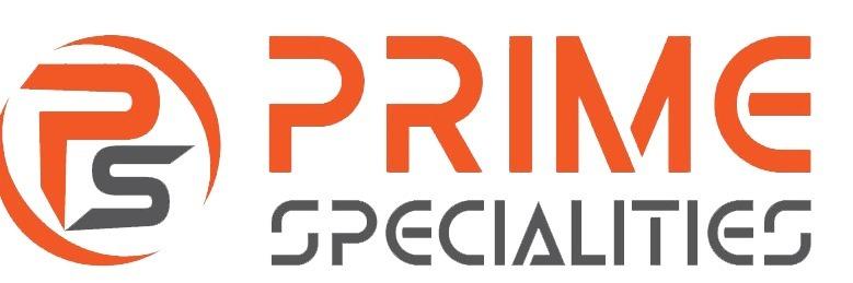 Prime Labs (@primelabs) Cover Image