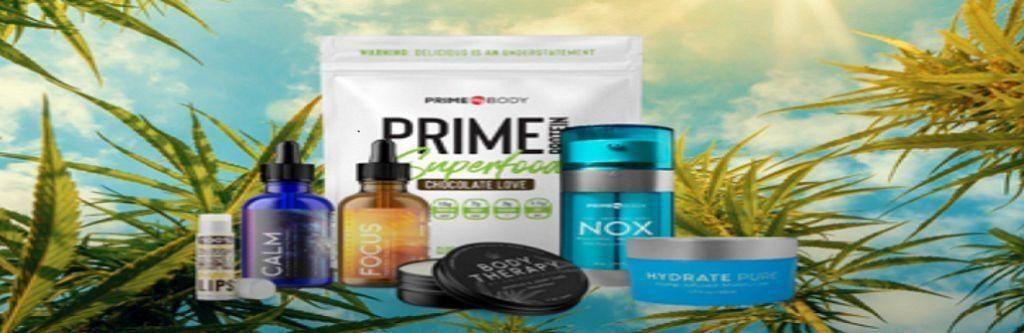Prime My Health (@primemyhealth) Cover Image