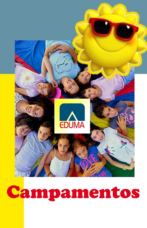 Eduma (@eduma) Cover Image