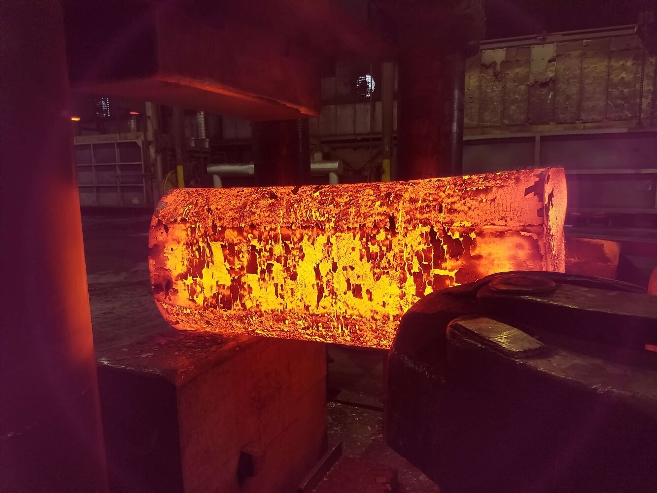 Alloy Metals Company (@alloymetalsco) Cover Image